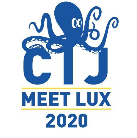 CIJ 2020