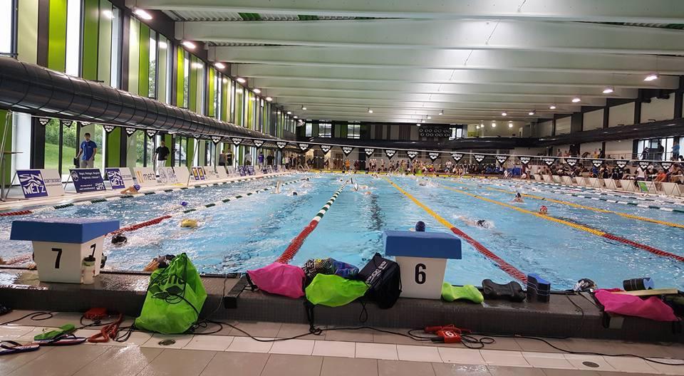 2ème Meeting national - 14 au 16 février 2020 - Metz