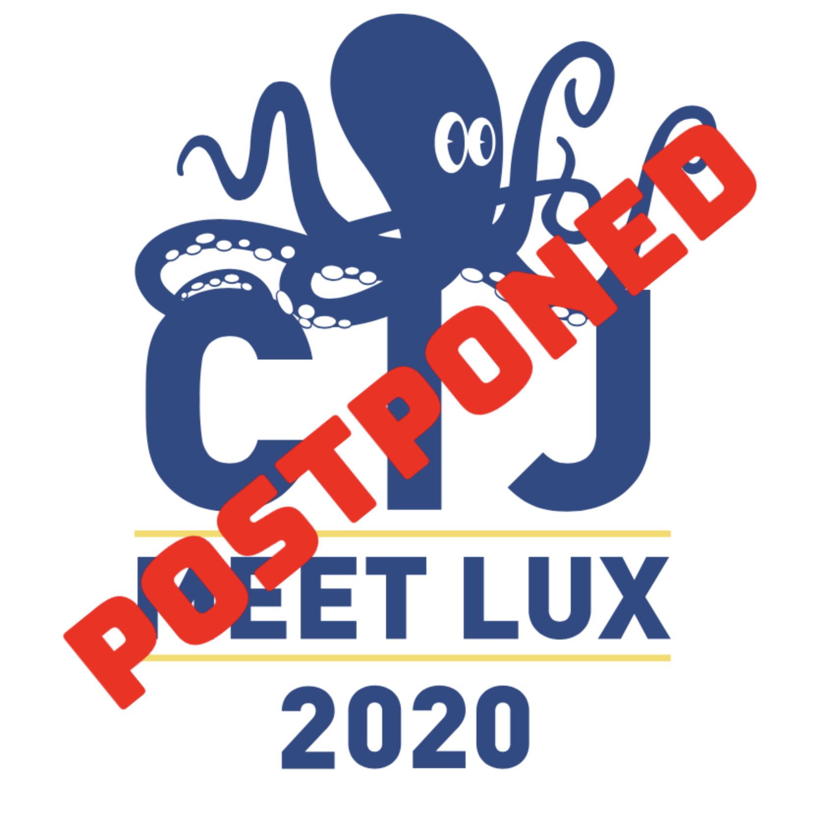 CIJ 2020 and COVID-19